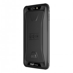 Blackview BV5500 Plus 3GB 32GB IP68 ЧЕРЕН