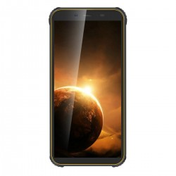 Blackview BV5500 Plus 3GB 32GB IP68 ЖЪЛТ