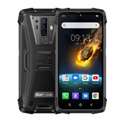 Blackview BV6900 4GB RAM 64GB ROM